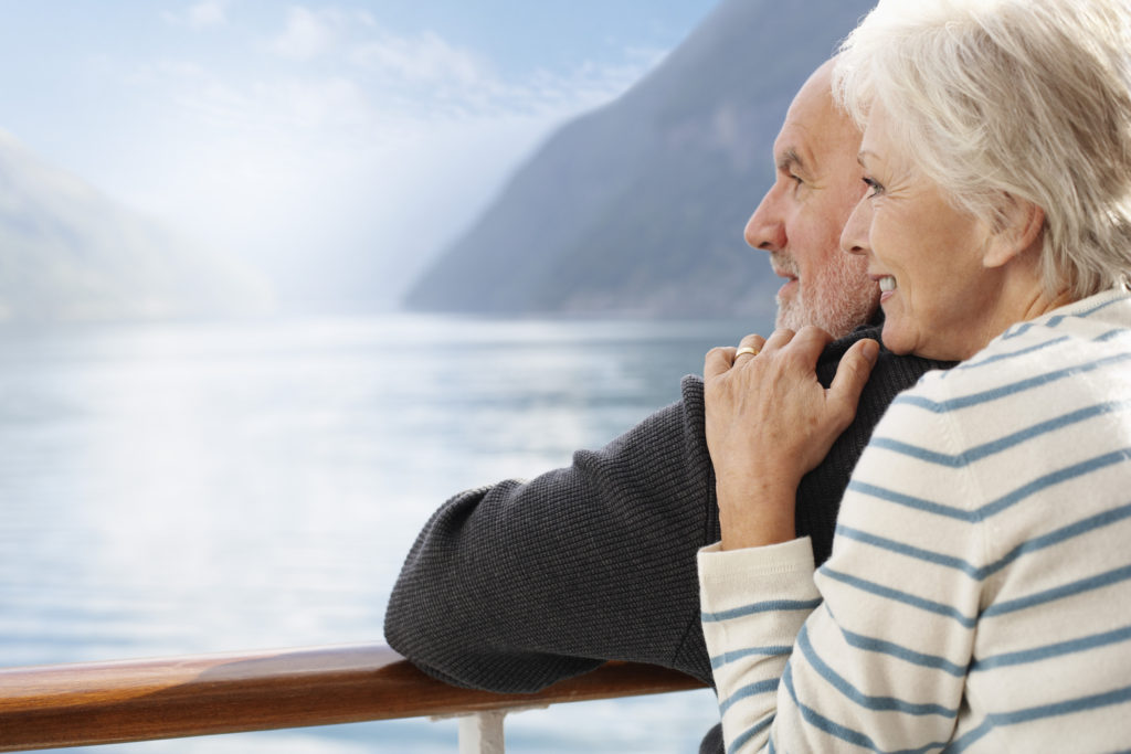 best retirement investments