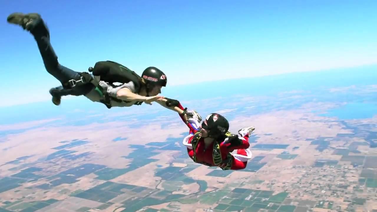 best-alabama-skydiving
