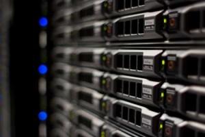 wordpress ssd hosting