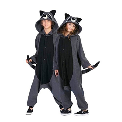 onesies for adults at target