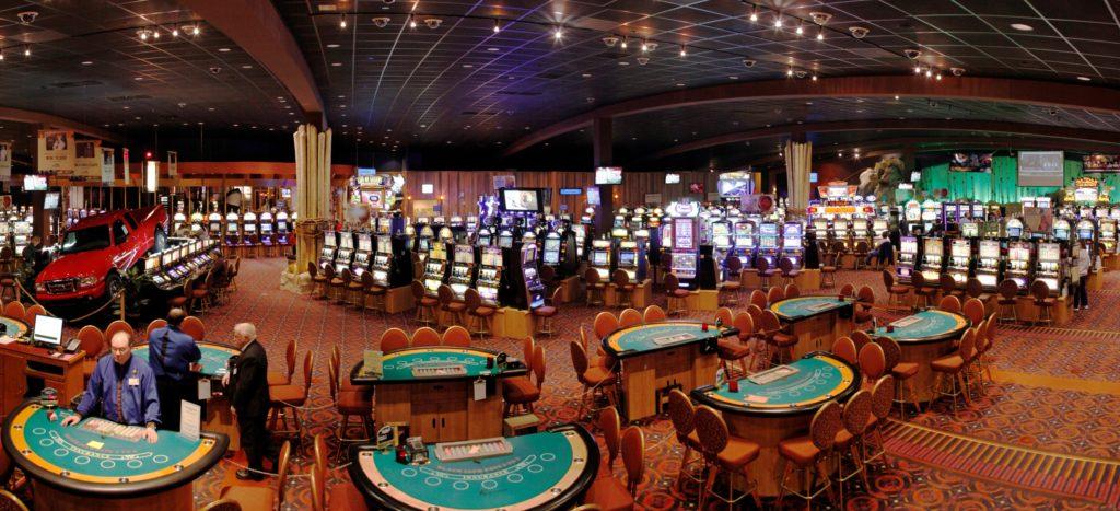 casino drive malahide