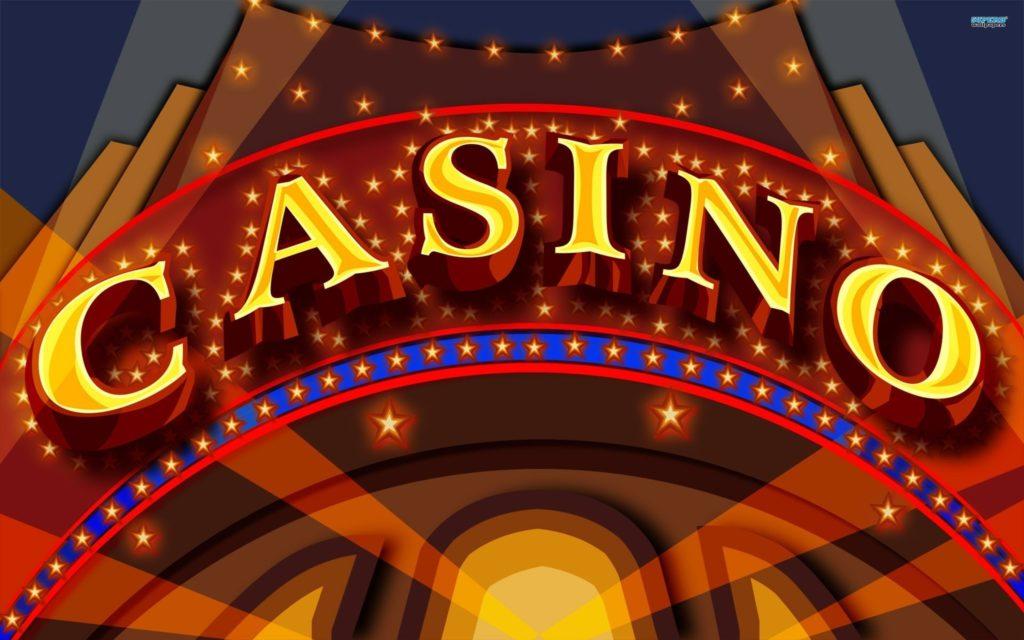 Methods For Winning At Casino Game