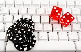 online gambling dangers