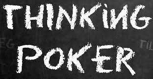 The Cost-free Online Poker
