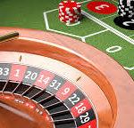 b m casino