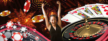 Different methods to play online poker game