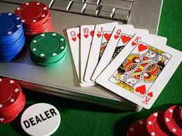 Find Excellent Online Casino Site