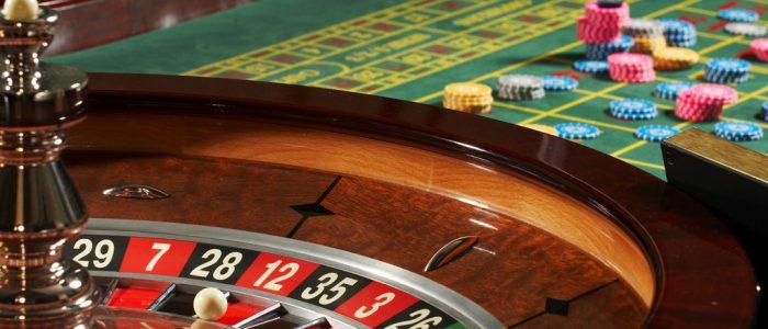 Details pertaining to online casino