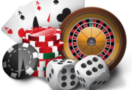 Soccer Gambling Site