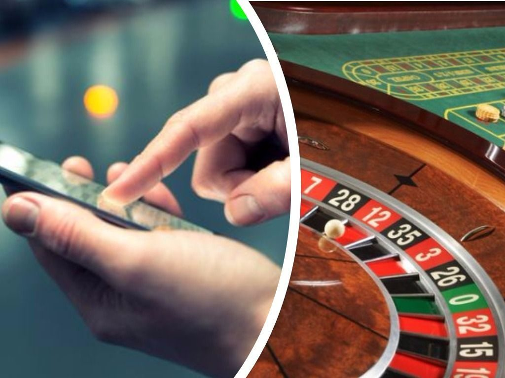 reviews testosterone gambling games