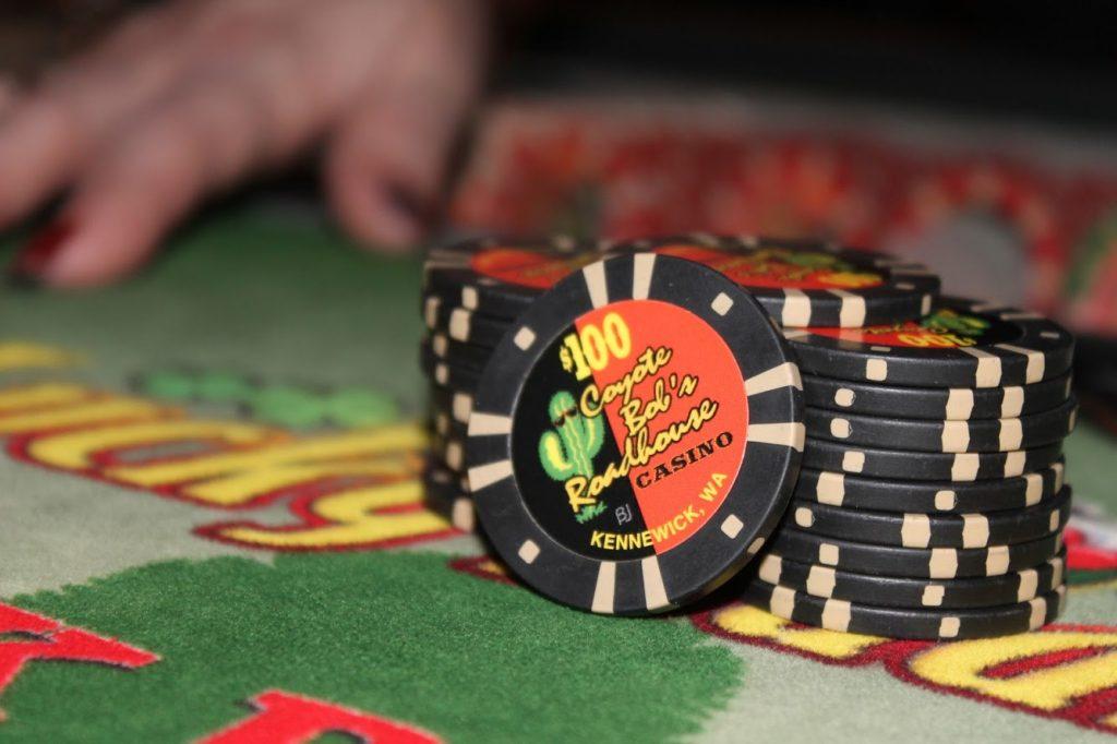 susun online gambling