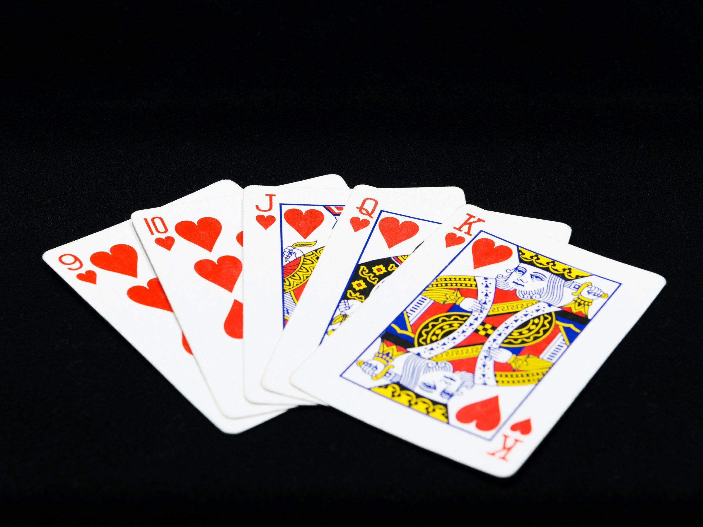 Online Poker Domino QQ Agent