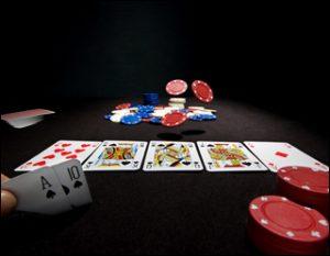 poker onlin