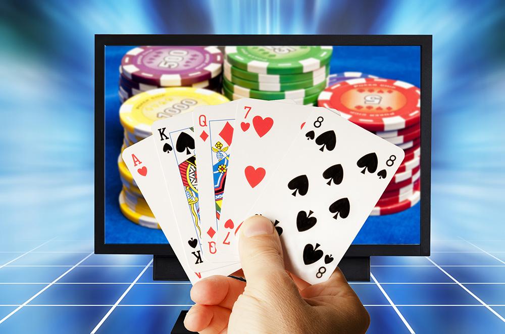 casino king bonus codes