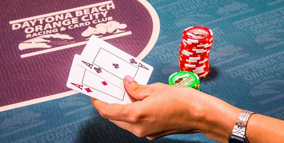 Decide the stake for the games before you start the gaming process in casino sites