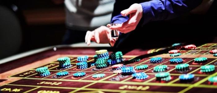 Dominoqq Poker