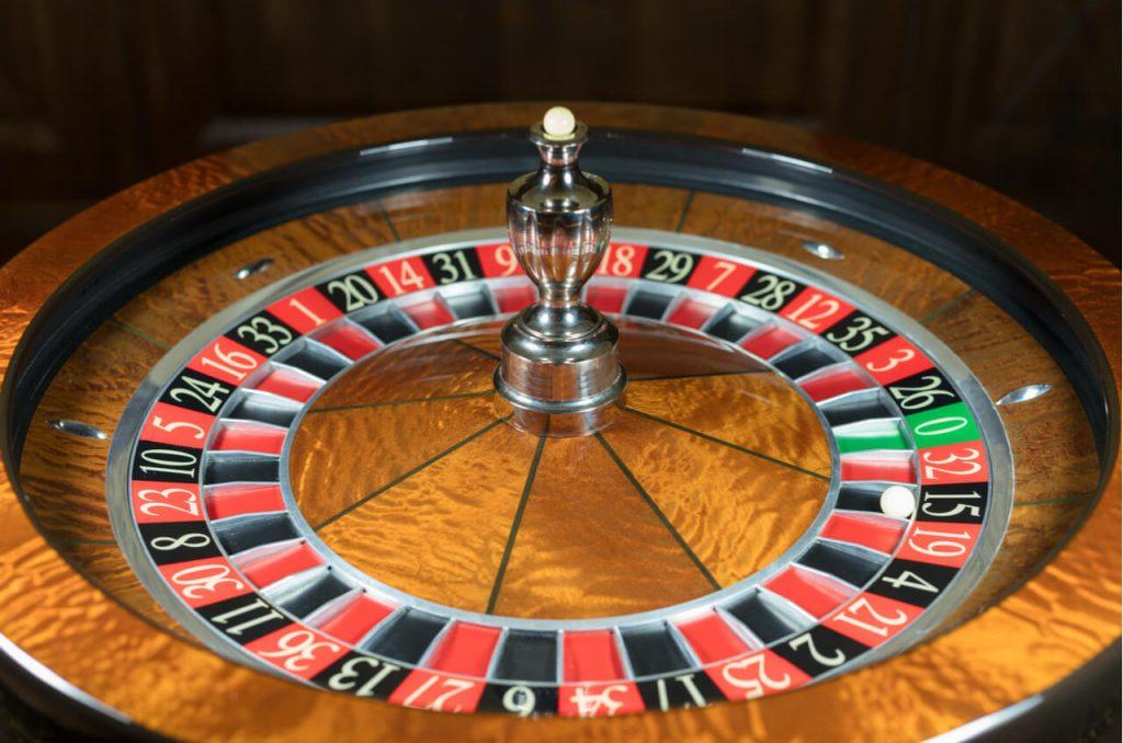 d&d gambling dice games