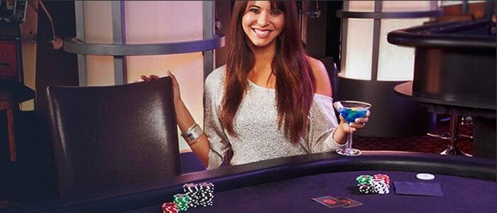 play poker terbaru