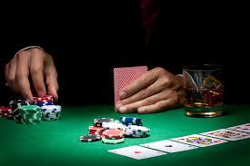 situs poker terpopuler