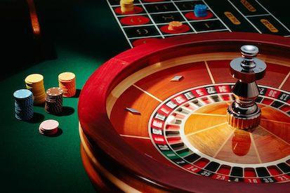similar to casino
