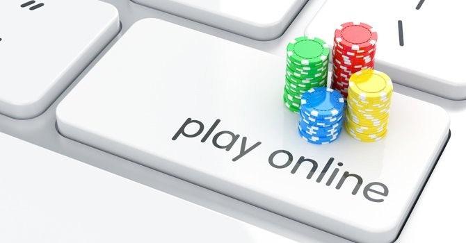 online gambling bonus no deposit