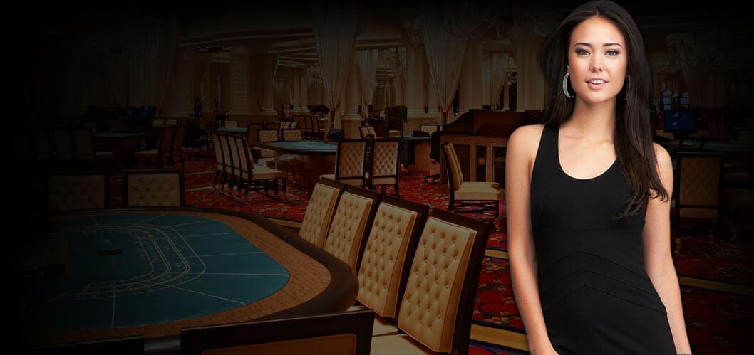 ufabet gambling site