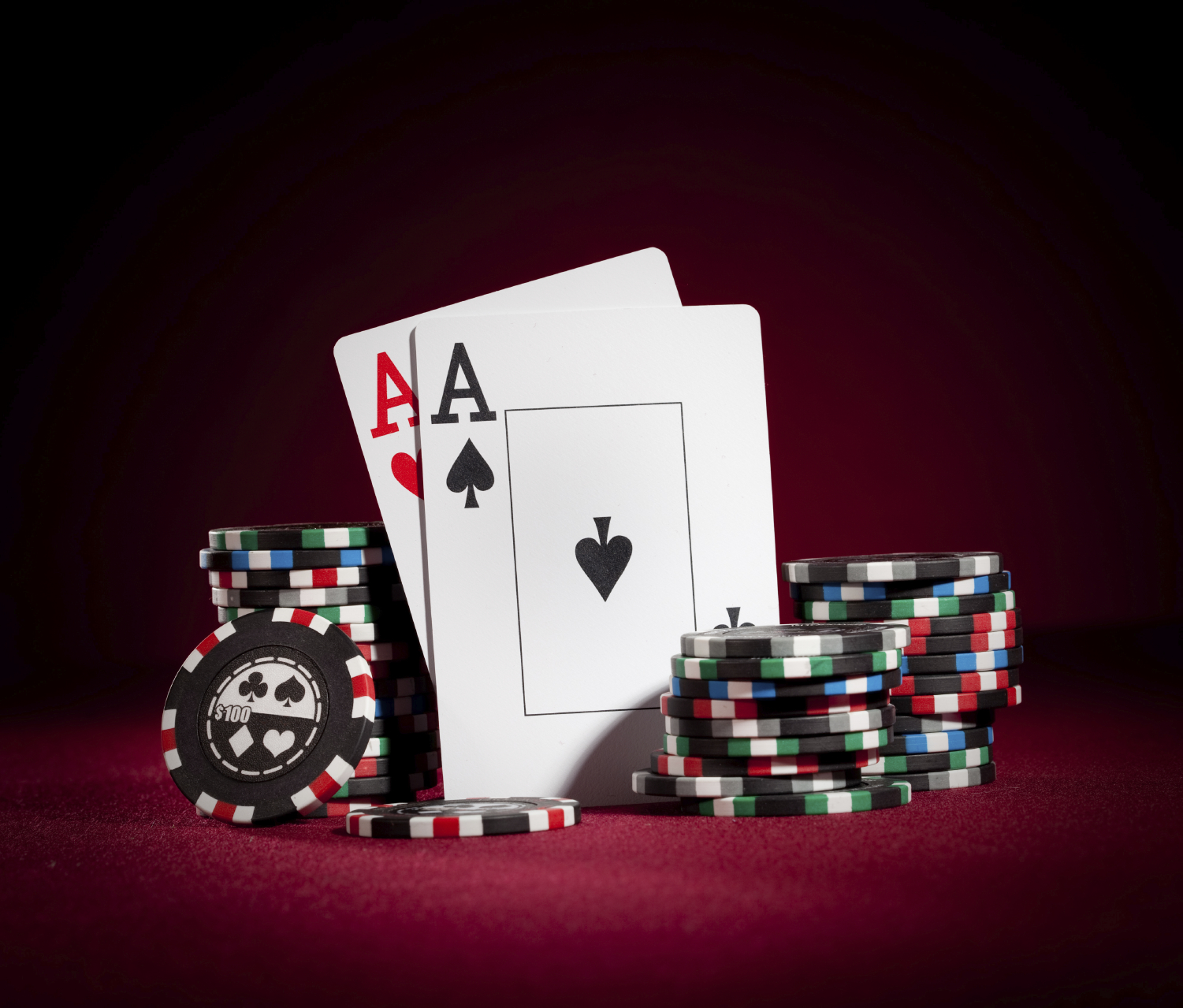 pkv gambling site