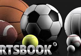 g-bets sports betting fixture