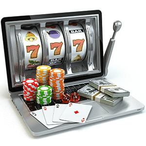 Permainan Slot Sultanplay