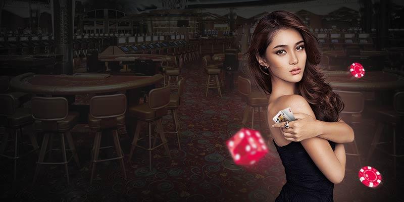Best Gambling